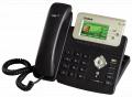 IP Yealink SIP32G phone