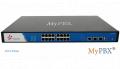 IP-ATC MYPBX U500