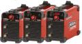 Automatic welding machines, Invertec V150S & V170S
