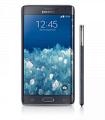 Samsung Note Edge N915 КСТ-Казахстанский сертифицированный товар.