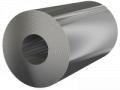 Сталь оцинкованная толщиной 0,45 мм в рулоне