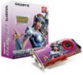GigaByte ATI Radeon HD4870 512Mb/256bit DDR5 16Mx32, PCI E 2.0, 2*DVI-I, GV-R487-512H-B, Box