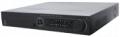 Видеорегистратор DS-7732NI-E4/16P