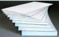 Строительная панель из пенополистирола для хамама  односторонняя1800х1200х40мм