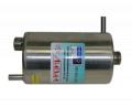Охладитель дистиллята  АЭ-5