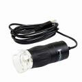 USB микроскоп Микмед 2000R, Микроскопы