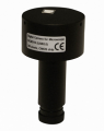 Видеоокуляр DCM-310 SCOPE - снят с продаж. Рекомендуем ToupCam 3.1 MP