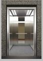Лифт марки Tekno Lift