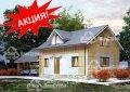 Домокомлект 114 кв.м (универсальный)