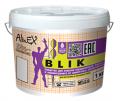 Средство для очистки кафеля Alinex Blik
