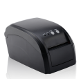 Принтер этикеток Rongta RP80VI - USE (USB+Serial+Ethernet)