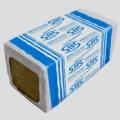 Минеральная плита Sbs 75/50 4,8м2