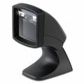 Сканер штрихкодов Datalogic Magellan 800i