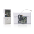 Электросчетчик Landis+Gyr E55C Modems and Gateways