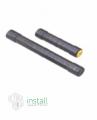 Зажим соединительный Sleeve tube 70мм2