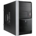 Сетевой видеосервер DT-NVS32L DIVITEC