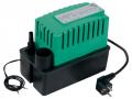 Автоматическая напорная установка для отвода конденсата Wilo-DrainLift Con