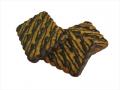 Печенье Лукоморье  Вес: 3 кг.