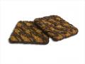 Печенье Полянка 1  Вес: 3 кг.