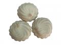 Печенье Лакомка  Вес: 3 кг. / 2.5 кг. / 900 гр.