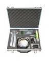 Электромагнитный расходомер S-100н