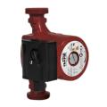 Циркуляционные насосы для систем отопления,Циркуляционные насосы