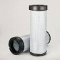 Фильтр топливный P550863 Donaldson