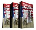 Книга Changing Of The Guard