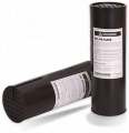 Cartridge for the ACF air filter