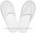 Slippers Tamish