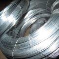 الفولاذ الأسلاك من 0.16 إلى 05kp 10 ملم 10 15 20 25 30 35 40 45 50 55 60 08kp غوست 3282-74