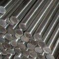 Круг стальной 4 мм 3сп 09Г2С 45 40Х ГОСТ 7417-75 калиброванный