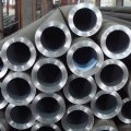 Thick wall pipe of 3 joint ventures of 10 20 35 40X 45 GOST 8732-78 8734-75