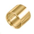 Plug bronze BrOTsS of 5-5-5 BrAZh 9-4 Bra9zhzl Bro10f1