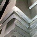 Уголок 100 3сп 09Г2С 10ХСНД ГОСТ 8509-93 стальной