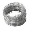 سیم های پلاستیکی توو 14-178-351-98 توو 14-178-290-95