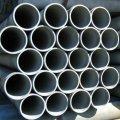 Труба водогазопроводная 15 мм 08пс 3сп 10Г2 ГОСТ 3262-75