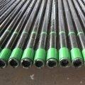 الأنابيب 33 ملم غوست ص 633-80 من أنابيب ضخ-ضاغط 52203-2004