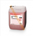 Жидкое мыло с ланолином Diversey - Soft Care LEVER SILK H200 20.4 kg