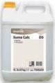 Концентрированное средство для удаления окалины и известковых отложений Suma Calc D5 Артикул 7508259