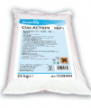 Converter softener for linen of Clax Action 1EP1 the Article 7508404