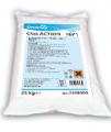 Нейтрализатор-смягчитель для белья Clax Action 1EP1 Артикул 7508404