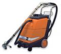 Экстракторная машина для глубокой чистки ковровых покрытий TASKI Aquamat 20 Артикул 70001798