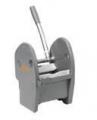 Пресс-отжим для двухвёдерных уборочных тележек Артикул 70012893