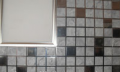 Потолки Люксалон (luxalon) Код: 100036