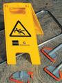 Предупреждающие знаки TASKI Артикул 70012075