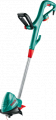 Триммер Bosch ART 23 Combitrim 0600878B00