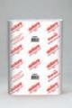 Диспенсерные полотенца Z -укладки Solare Extra артикул 70004091