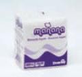 Салфетки экономичные Manana 24.5x24.5 cm артикул 70022309
