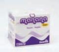 Салфетки Manana 30х30см артикул 70022816